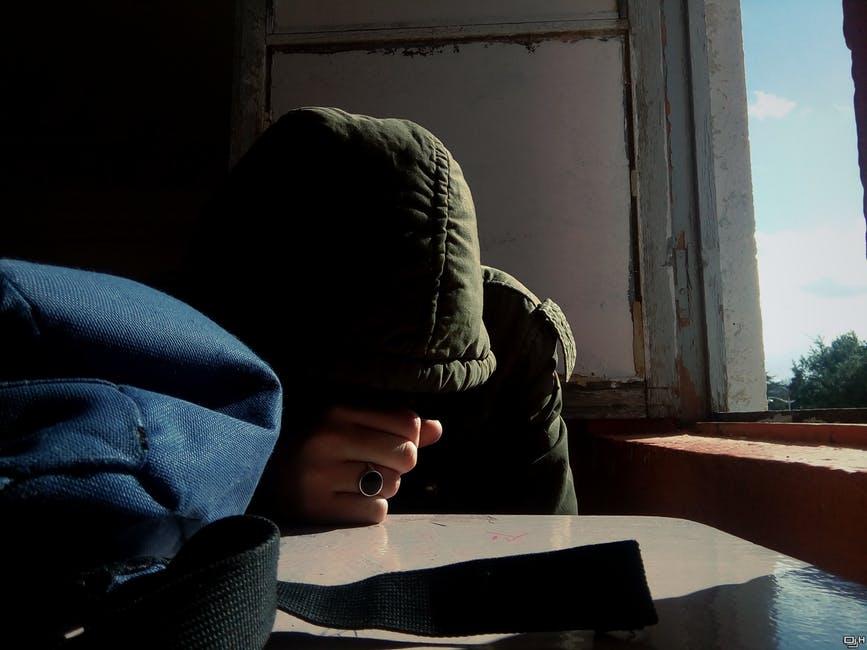 5 Segreti per Gestire il Disturbo Ossessivo Compulsivo (DOC)