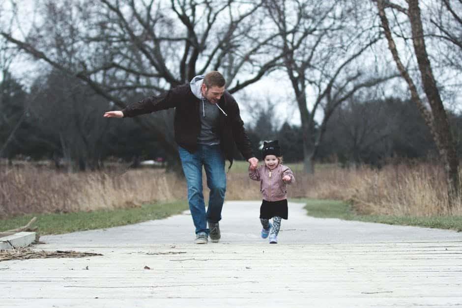 Come Gestire la Co-Genitorialità Dopo la Separazione