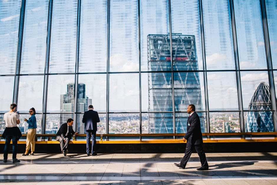 stress lavoro correlato Il Lavoro ti Stressa Leggi i Consigli dell'Esperto