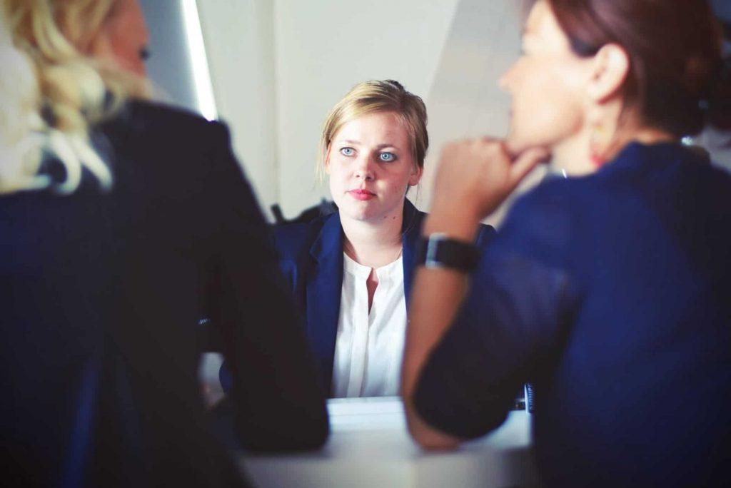 5 Segreti per Affrontare un Colloquio di Lavoro