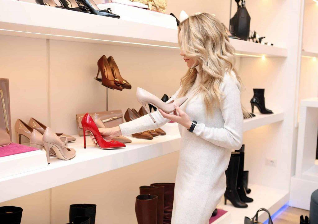 5 Segreti per Gestire la Dipendenza da Shopping Compulsivo