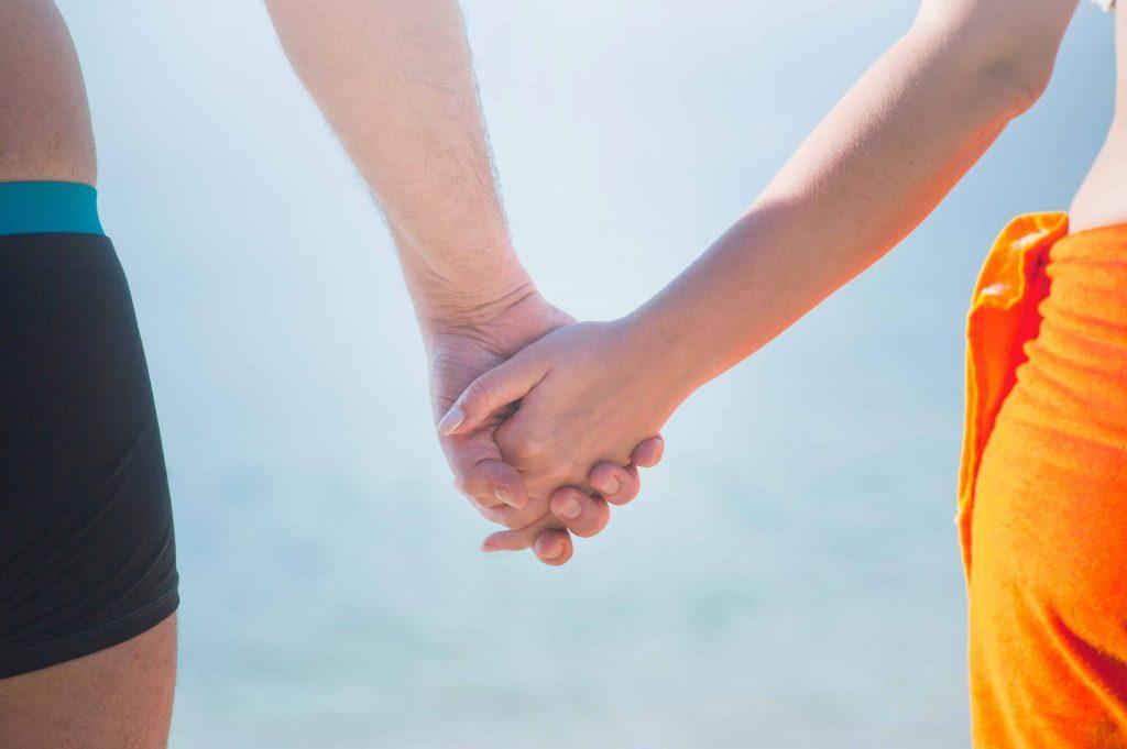 Online Dating Come Trovare l'Amore nell'Era Digitale