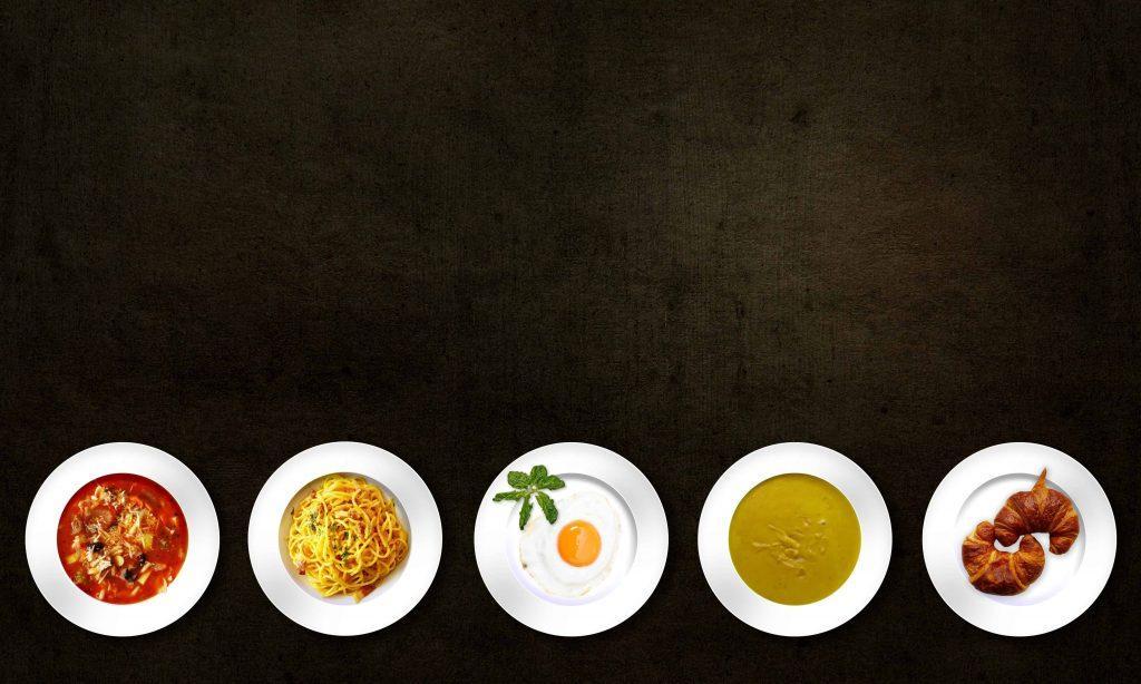 Come Aiutare Una Persona Cara Che Soffre di Disturbi Alimentari