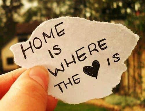 lontananza da casa come gestirla con successo