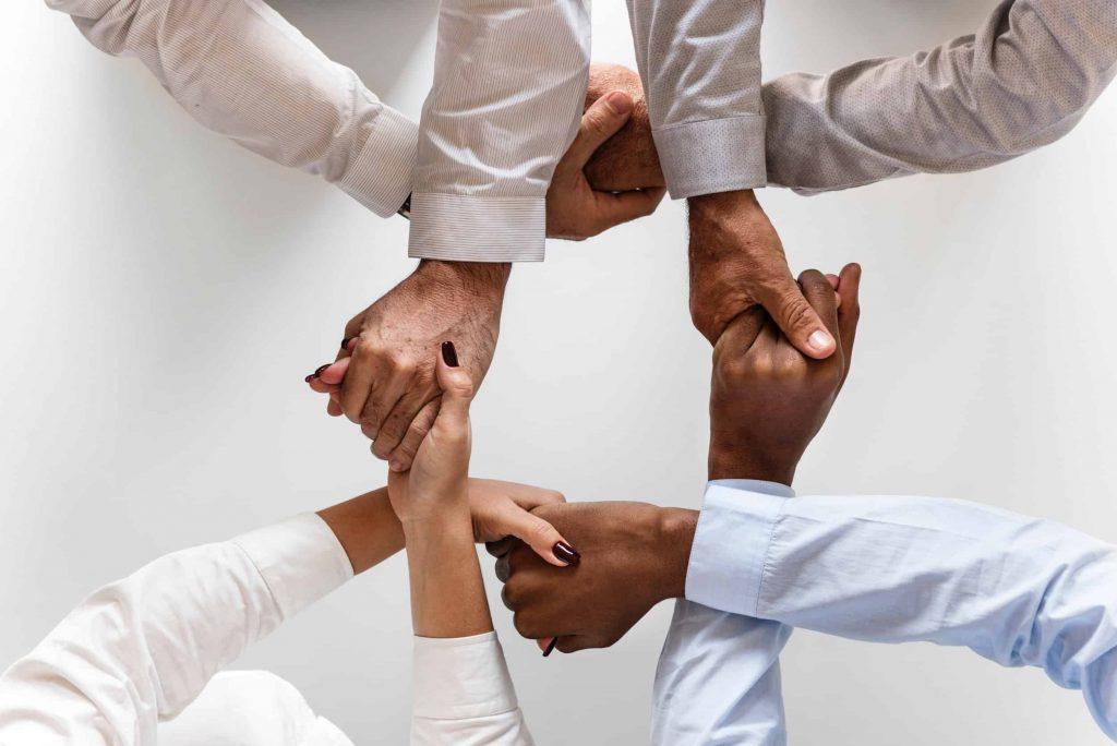 Relazioni Multiculturali Gestire i Rapporti con la Famiglia del Partner