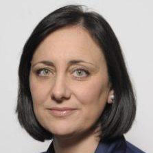 Dott.ssa Loretta Verratti