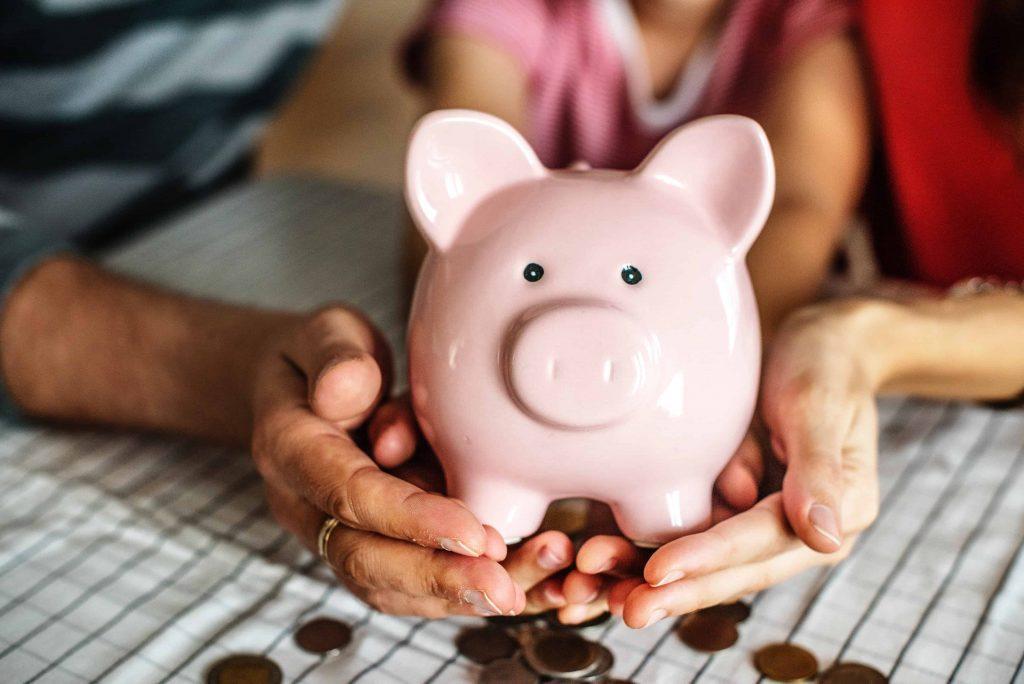 Risparmiare a Londra: 5 Consigli