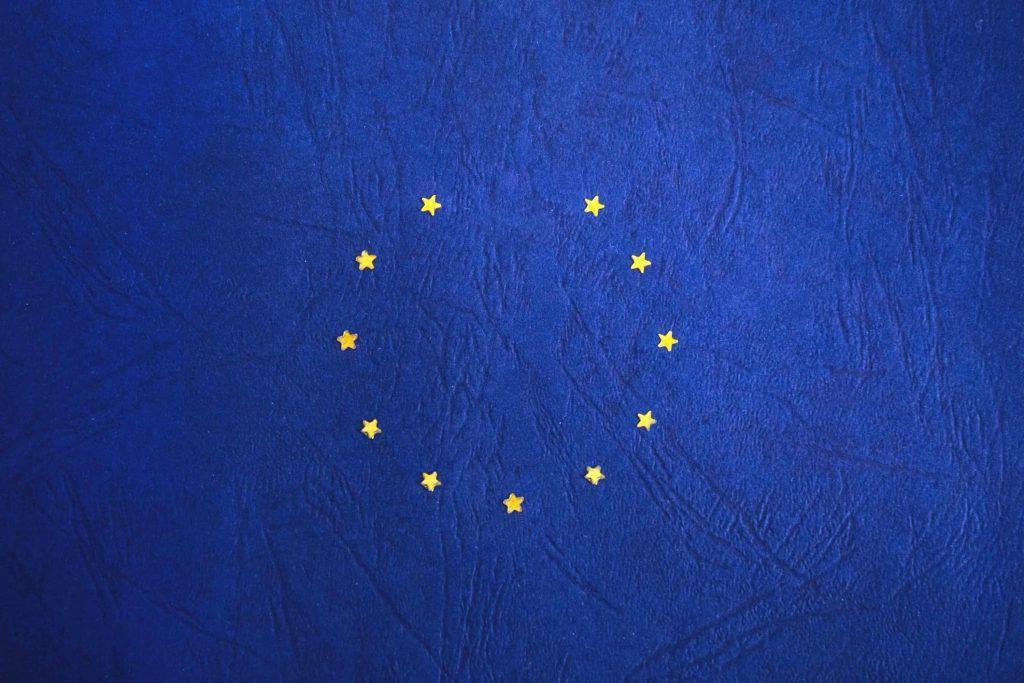Come fronteggiare l'incertezza per la Brexit
