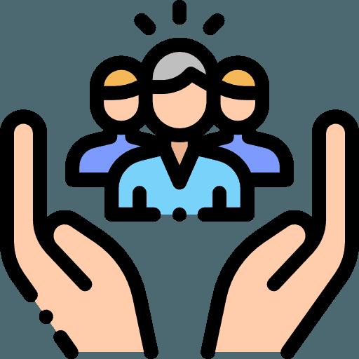psicoterapia in italiano a londra