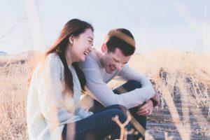Stai con uno straniero? 10 consigli su come gestire la relazione