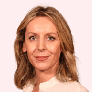 Dott.ssa Daniela Maroni