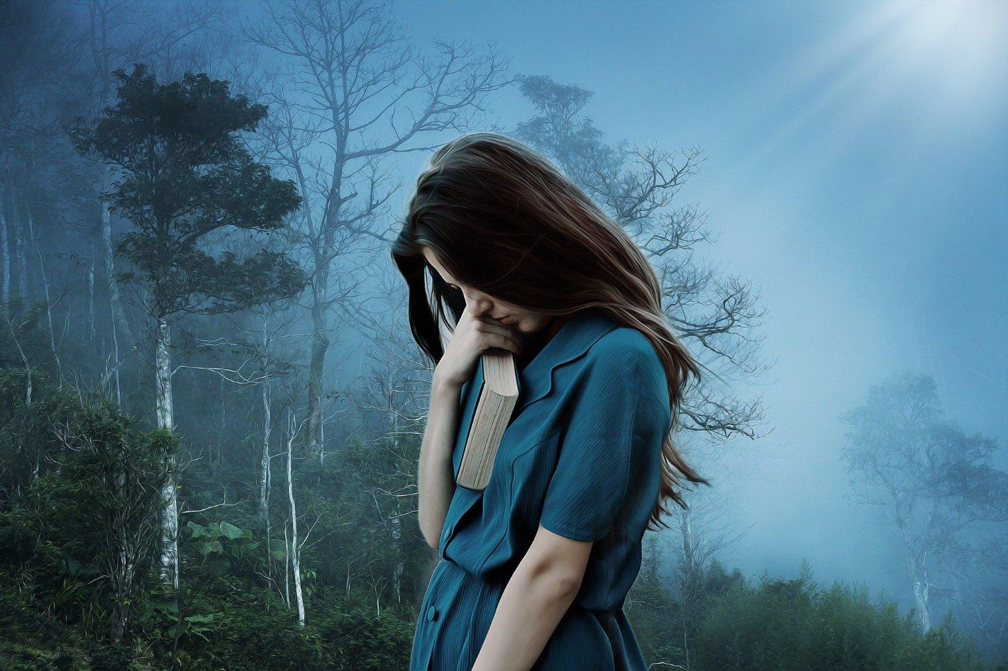 Fear of Missing Out: Cos'e' la FOMO e come superarla
