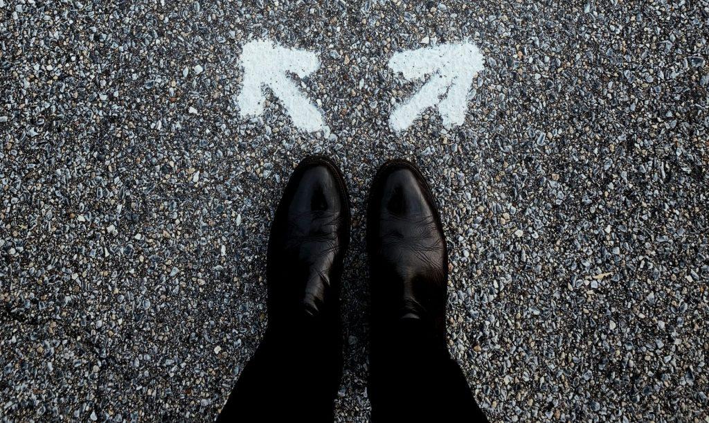 10 Consigli Pratici Su Come Affrontare L'Incertezza
