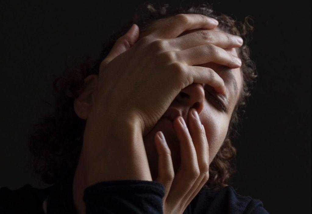 Schema Di Deprivazione Emotiva cos' e' e come affrontarlo