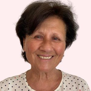 Dott.ssa Simonetta Fucecchi