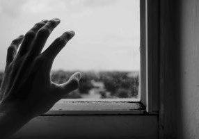 Si Può Guarire dal Disturbo Bipolare