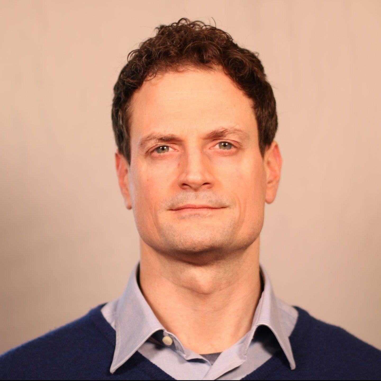 Dr Aldo Gabardo Psicoterapeuta Italiano Marylebone