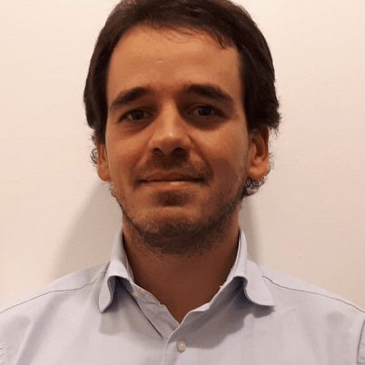 Dott. Alessandro Bruno Psichiatra Italiano a Londra