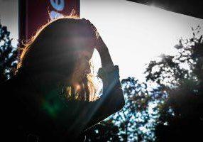 Tutto Quello Che Hai Sempre Voluto Sapere Sulla Fobia Sociale in Adolescenza