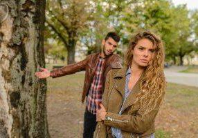 Relazioni Tossiche Come Smettere di Soffrire per Amore