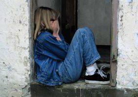 Che Cos'è Un Trauma Psicologico