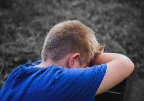 Come Riconoscere se tuo Figlio è Vittima di Bullismo