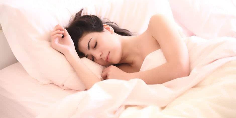 Sleep Disorders Counselling in London | Treatment & Therapy