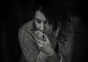Come Gestire il Disturbo d'Ansia Generalizzato (GAD)